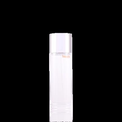 Productafbeelding van Clinique Happy Eau de Parfum 50 ml