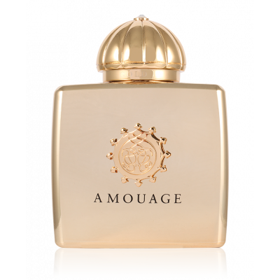 Productafbeelding van Amouage Gold Woman Eau de Parfum 100 ml