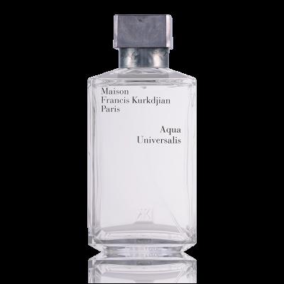 Productafbeelding van Maison Francis Kurkdjian Aqua Universalis Eau de Toilette 200 ml