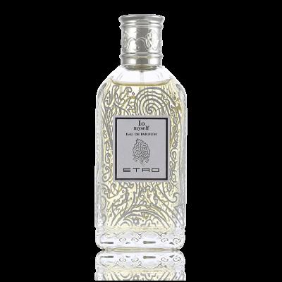 Productafbeelding van Etro Io myself Eau de Parfum 100 ml