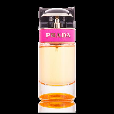Productafbeelding van Prada Candy Eau de Parfum 80 ml