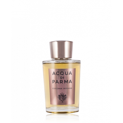 Productafbeelding van Acqua di Parma Colonia Intensa Eau de Cologne 50 ml