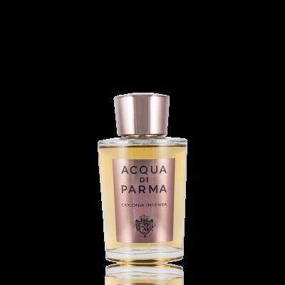 Productafbeelding van Acqua di Parma Colonia Intensa Eau de Cologne 50 ml