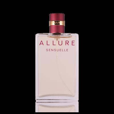 Productafbeelding van Chanel Allure Sensuelle Eau de Parfum 50 ml