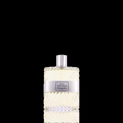 Productafbeelding van Dior Eau Sauvage Eau de Toilette Flakon 100 ml