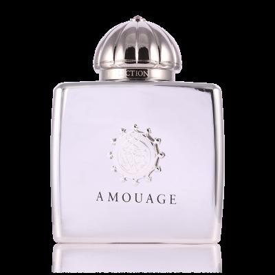 Productafbeelding van Amouage Reflection Woman Eau de Parfum 100 ml