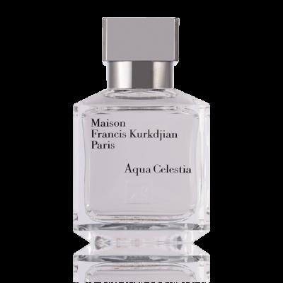 Productafbeelding van Maison Francis Kurkdjian Aqua Celestia Eau de Toilette 200 ml