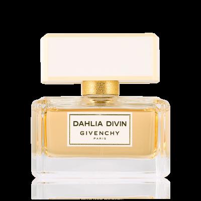 Productafbeelding van Givenchy Dahlia Divin Eau de Parfum 75 ml