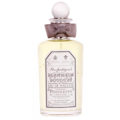 Productafbeelding van Penhaligon's Blenheim Bouquet Eau de Toilette 100 ml