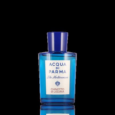 Productafbeelding van Acqua di Parma Blu Mediterraneo Chinotto di Liguria Eau de Toilette 30 ml