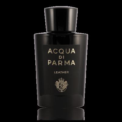 Productafbeelding van Acqua di Parma Leather Eau de Parfum 180 ml