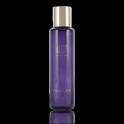 Productafbeelding van Thierry Mugler Alien Eau de Parfum Refill 100 ml