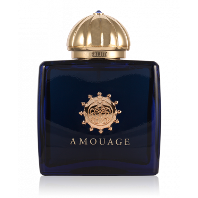 Productafbeelding van Amouage Interlude Woman Eau de Parfum 100 ml