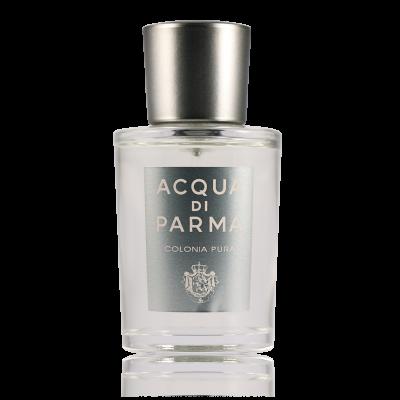 Productafbeelding van Acqua di Parma Colonia Pura Eau de Cologne 180 ml