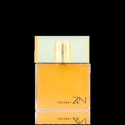 Productafbeelding van Shiseido Zen Eau de Parfum 30 ml