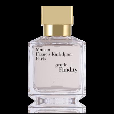 Productafbeelding van Maison Francis Kurkdjian Gentle Fluidity Gold Eau de Parfum 70 ml