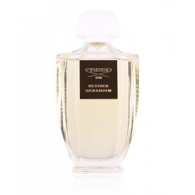 Productafbeelding van Creed Acqua Originale Vetiver Geranium Eau de Parfum 100 ml