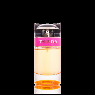 Productafbeelding van Prada Candy Eau de Parfum 30 ml