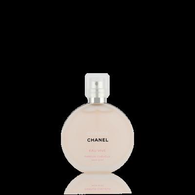 Productafbeelding van Chanel Chance Eau VIVE Haarparfum 35 ml