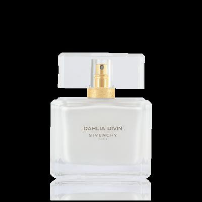 Productafbeelding van Givenchy Dahlia Divin Eau Initiale Eau de Toilette 50 ml