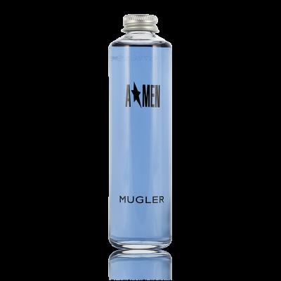Productafbeelding van Thierry Mugler A Men Eau de Toilette Refill 100 ml