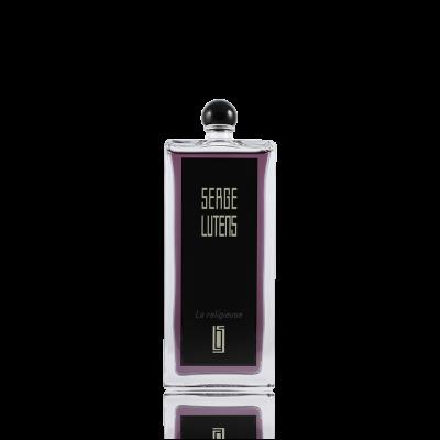Productafbeelding van Serge Lutens La Religieuse Eau de Parfum 50 ml