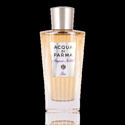 Productafbeelding van Acqua Di Parma Iris Acqua Nobile Eau De Toilette 125 ml