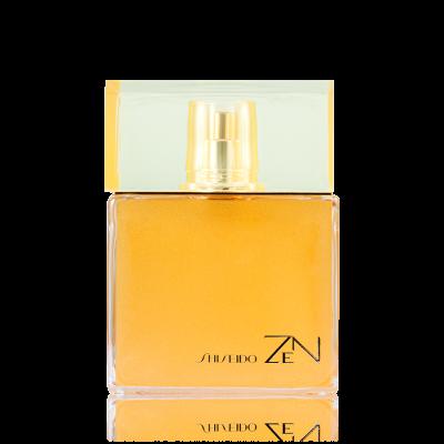 Productafbeelding van Shiseido Zen Eau de Parfum 50 ml