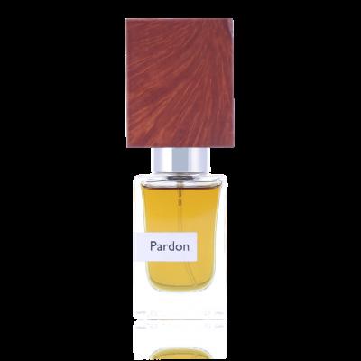 Productafbeelding van Nasomatto Pardon Extrait de Parfum 30 ml