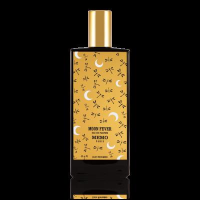 Productafbeelding van Memo Moon Fever Eau de Parfum 75 ml