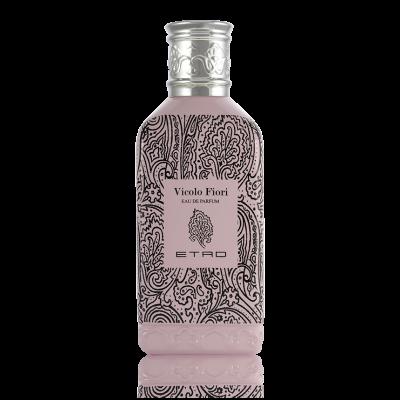 Productafbeelding van Etro Vicolo Fiori Eau de Parfum 100 ml