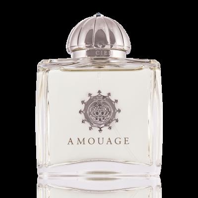 Productafbeelding van Amouage Ciel Woman Eau de Parfum 100 ml