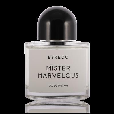 Productafbeelding van BYREDO Mister Marvelous Eau de Parfum 100 ml
