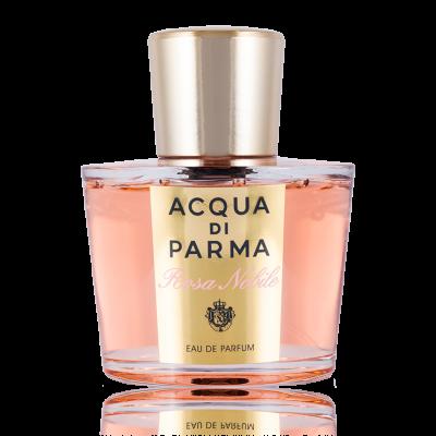 Productafbeelding van Acqua di Parma Rosa Nobile Eau de Parfum 100 ml
