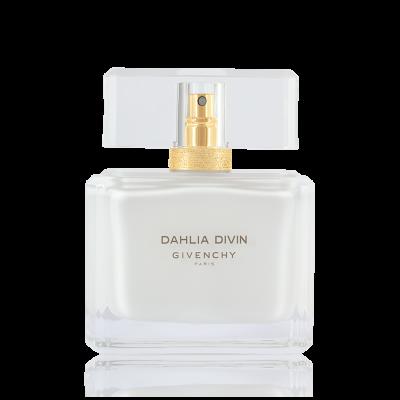 Productafbeelding van Givenchy Dahlia Divin Eau Initiale Eau de Toilette 75 ml