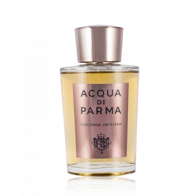 Productafbeelding van Acqua di Parma Colonia Intensa Eau De Cologne 100 ml