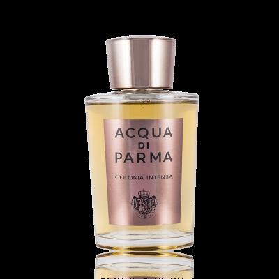 Productafbeelding van Acqua di Parma Colonia Intensa Eau De Cologne 100 ml