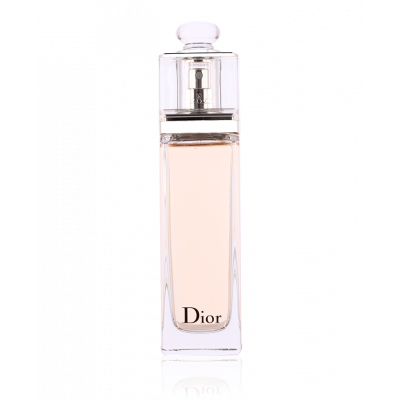 Productafbeelding van Dior Addict Dior - Addict Eau de Toilette - 100 ML