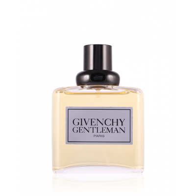 Productafbeelding van Givenchy Gentleman Eau de Toilette 100 ml