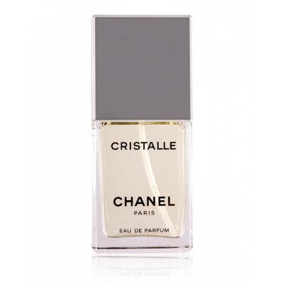 Productafbeelding van Chanel Cristalle Eau de Parfum 100 ml