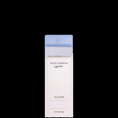 Productafbeelding van Dolce & Gabbana D&G Light Blue Eau de Toilette 25 ml