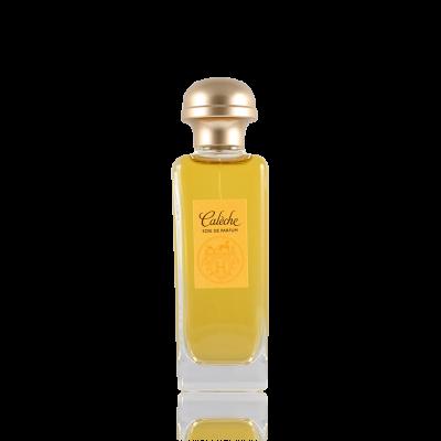 Productafbeelding van Hermes Caleche Eau de Parfum 50 ml