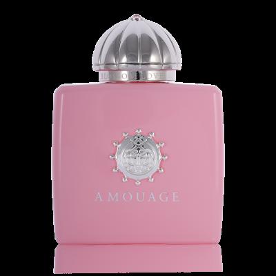 Productafbeelding van Amouage Blossom Love Eau de Parfum 100 ml