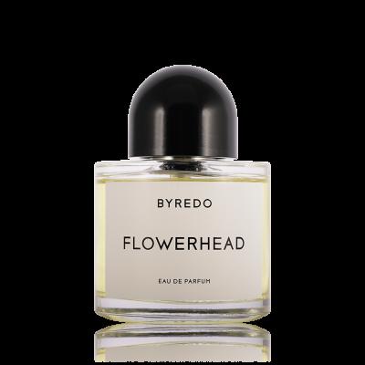 Productafbeelding van BYREDO Flowerhead Eau de Parfum 50 ml