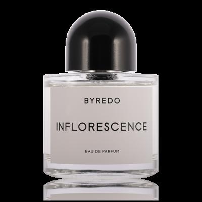 Productafbeelding van BYREDO Inflorescence Eau de Parfum 100 ml