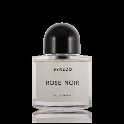 Productafbeelding van BYREDO Rose Noir Eau de Parfum 50 ml