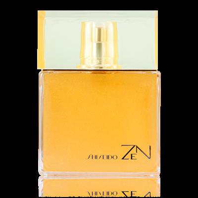 Productafbeelding van Shiseido Zen Eau de Parfum 100 ml