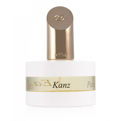 Productafbeelding van So Oud Kanz Oud Eau Fine 60 ml
