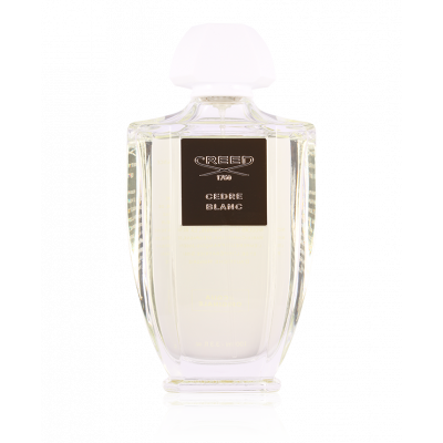 Productafbeelding van Creed Acqua Originale Cedre Blanc Eau de Parfum 100 ml