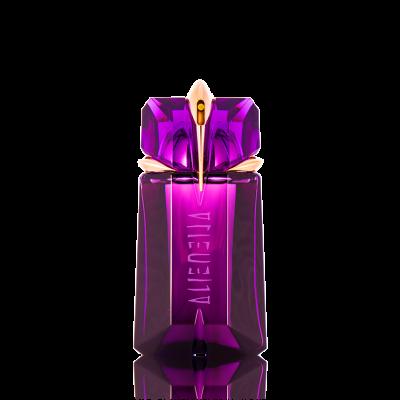 Productafbeelding van Mugler Hervulbaar Eau De Parfum Mugler - Hervulbaar Eau De Parfum HERVULBAAR EAU DE PARFUM - 60 ML